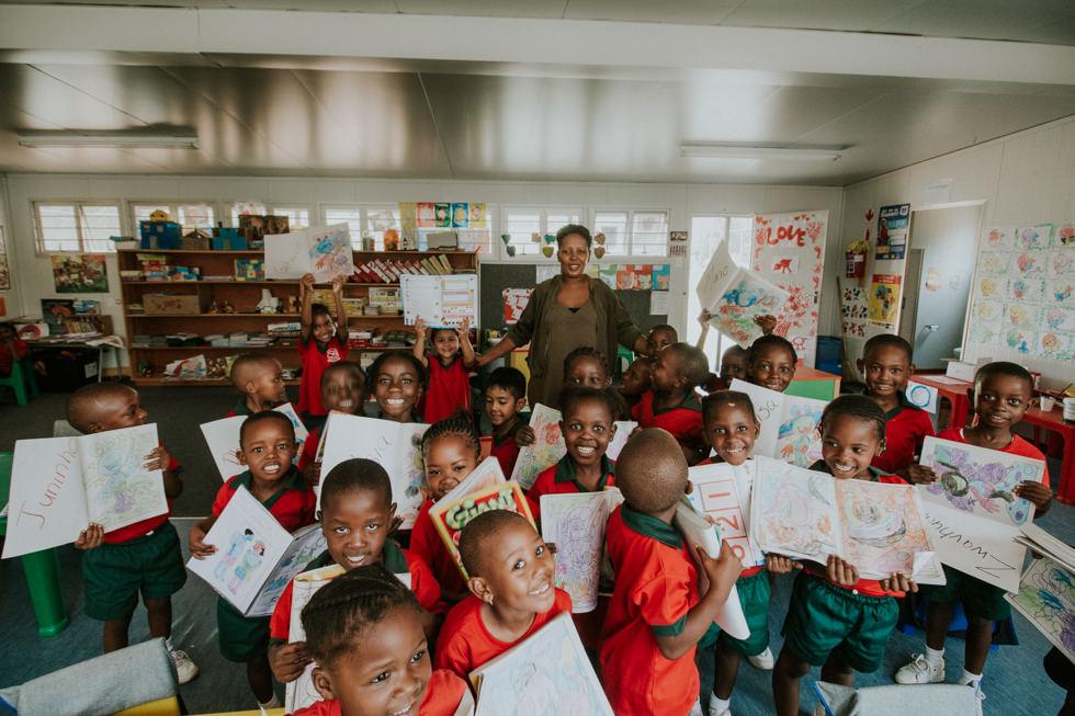elementary-school-south-africa-55