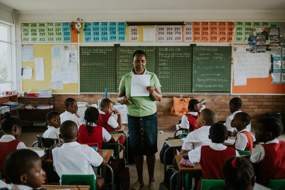 elementary-school-south-africa-60