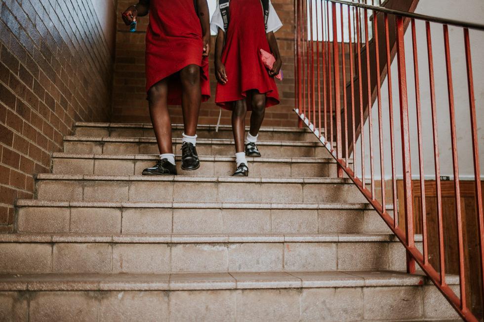 elementary-school-south-africa-72