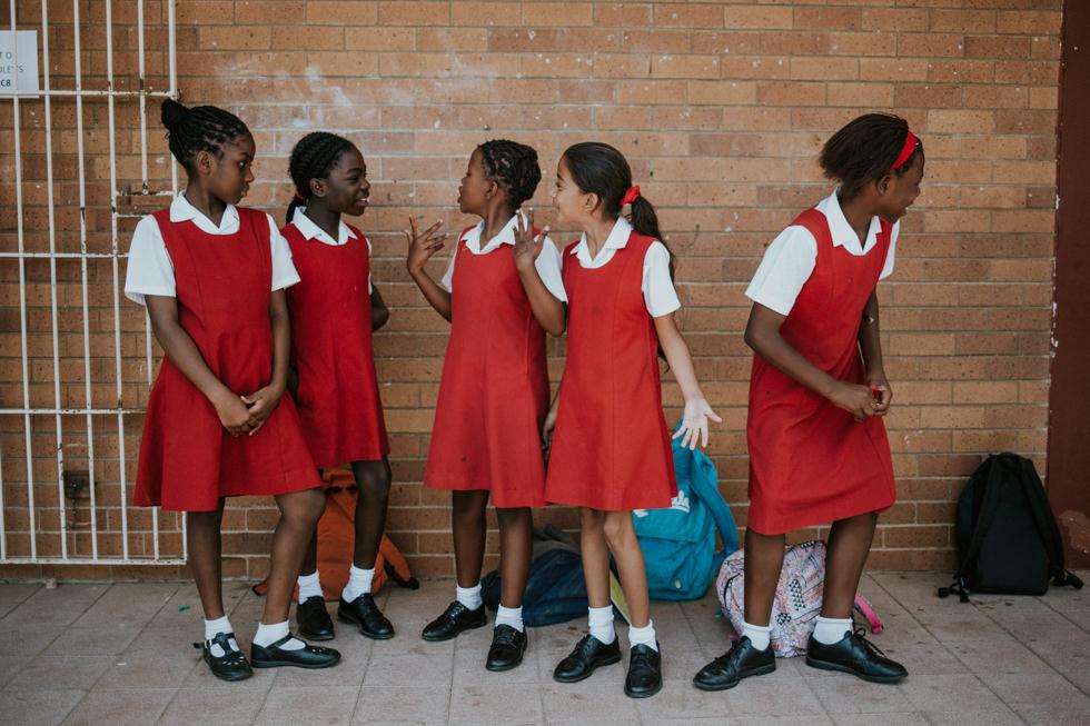 elementary-school-south-africa-75