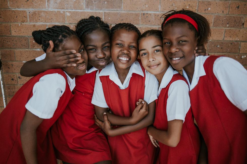 elementary-school-south-africa-77