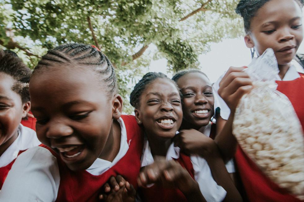 elementary-school-south-africa-83