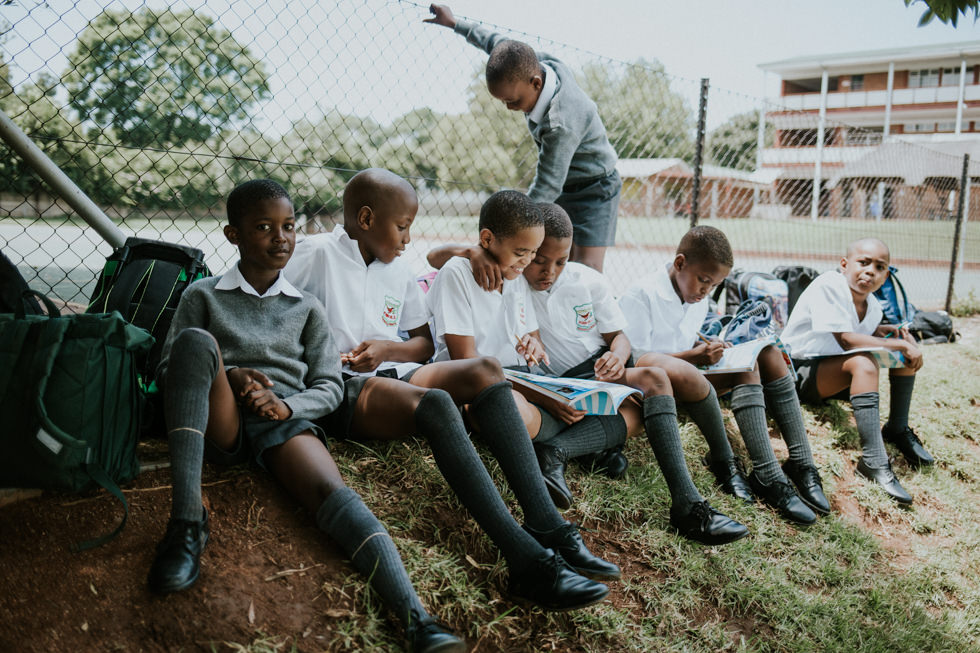 elementary-school-south-africa-92