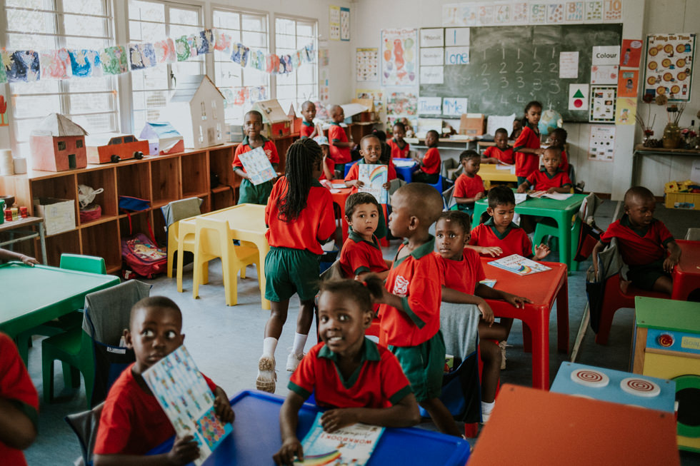 elementary-school-south-africa-94