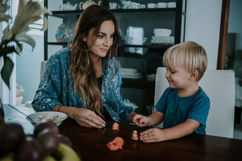 family-photography-johannesburg-11