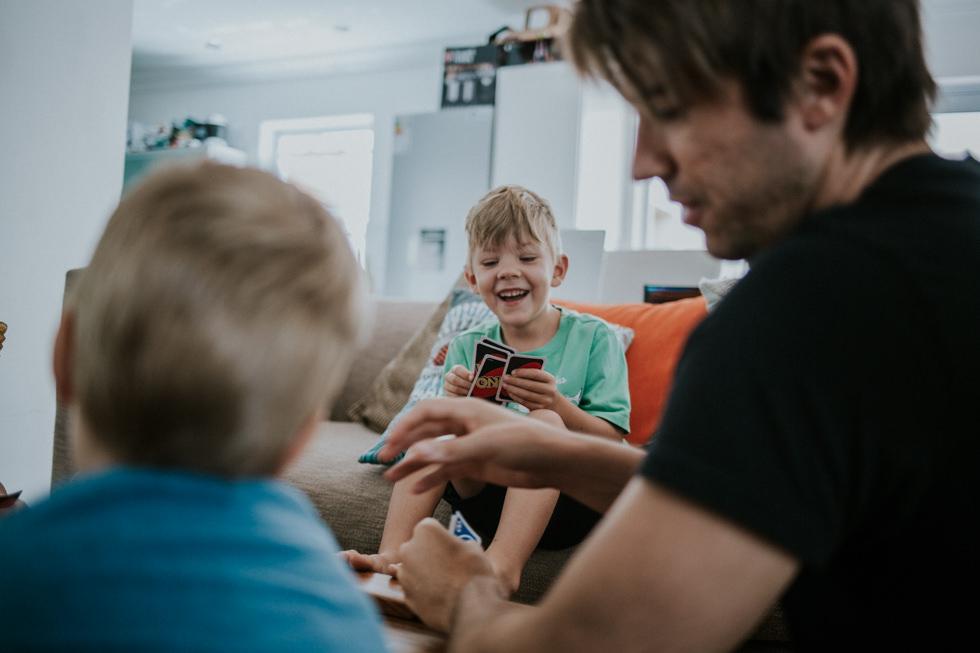 family-photography-johannesburg-119