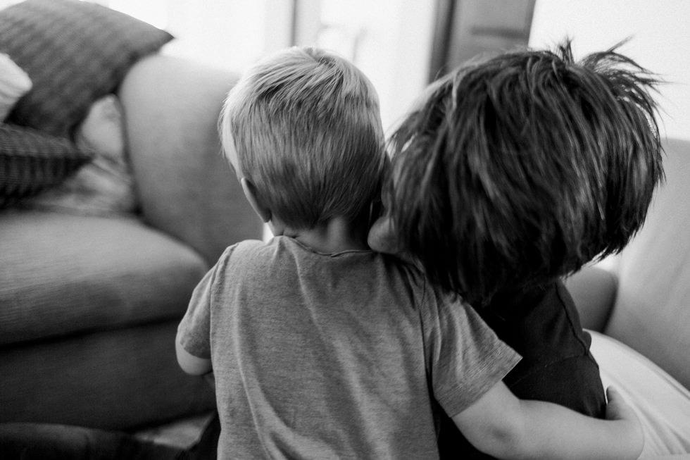 family-photography-johannesburg-126