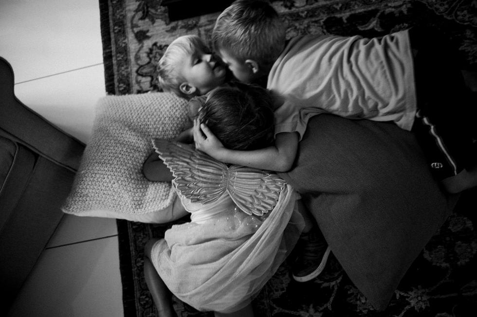 family-photography-johannesburg-173