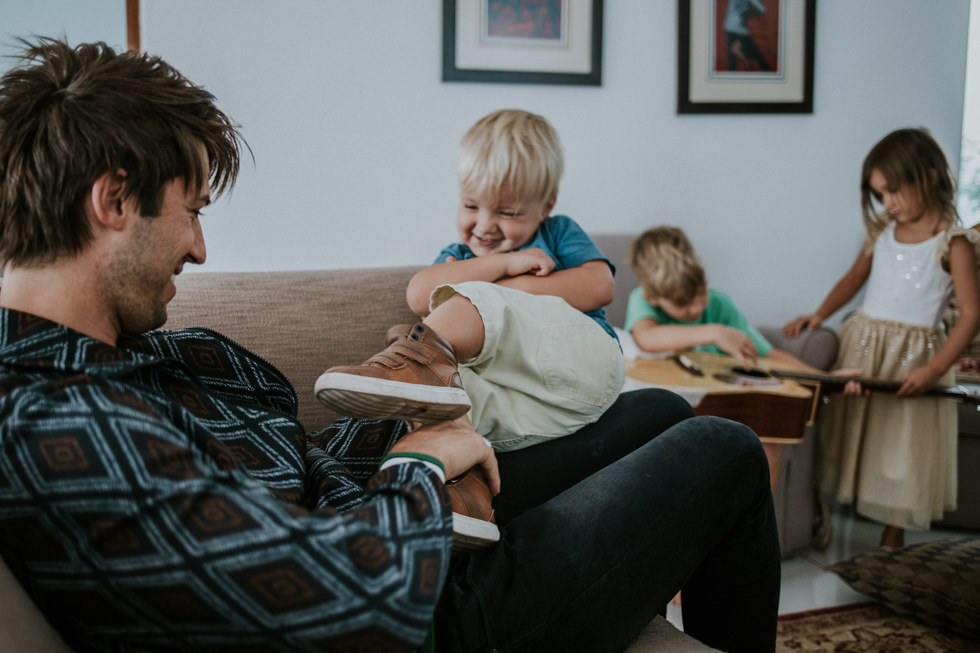 family-photography-johannesburg-201