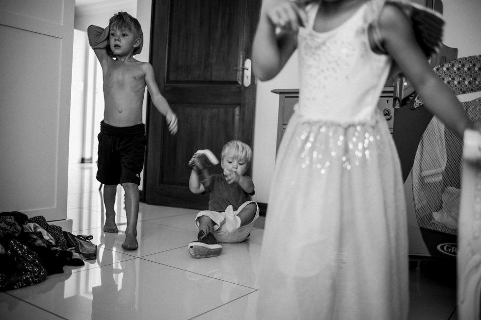 family-photography-johannesburg-237