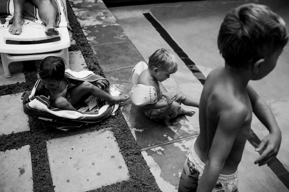 family-photography-johannesburg-260