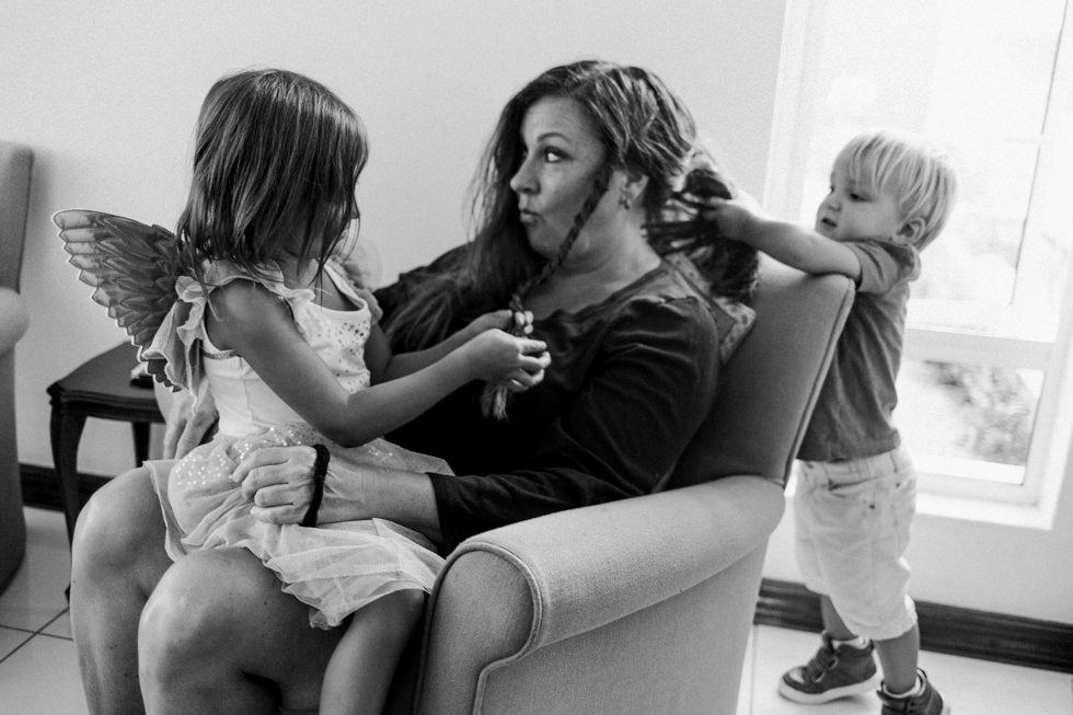 family-photography-johannesburg-59