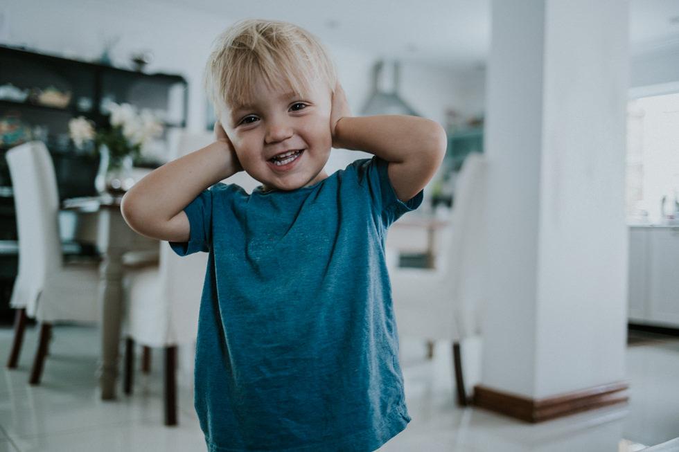 family-photography-johannesburg-64