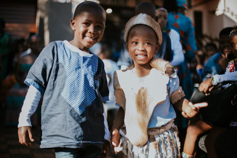tradicional-wedding-soweto-10