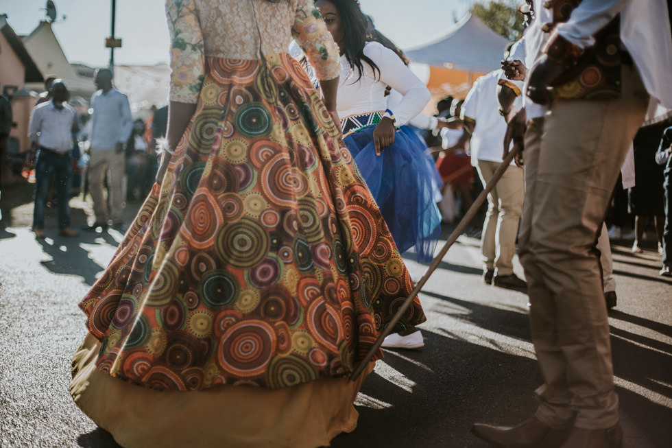 tradicional-wedding-soweto-25