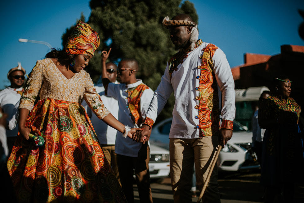 tradicional-wedding-soweto-28