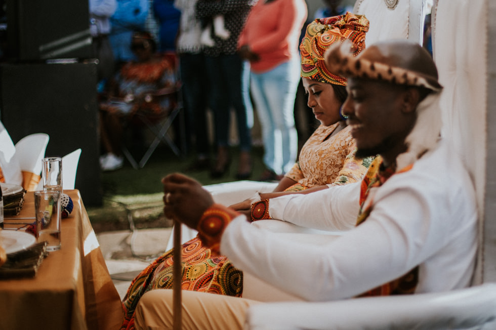 tradicional-wedding-soweto-37