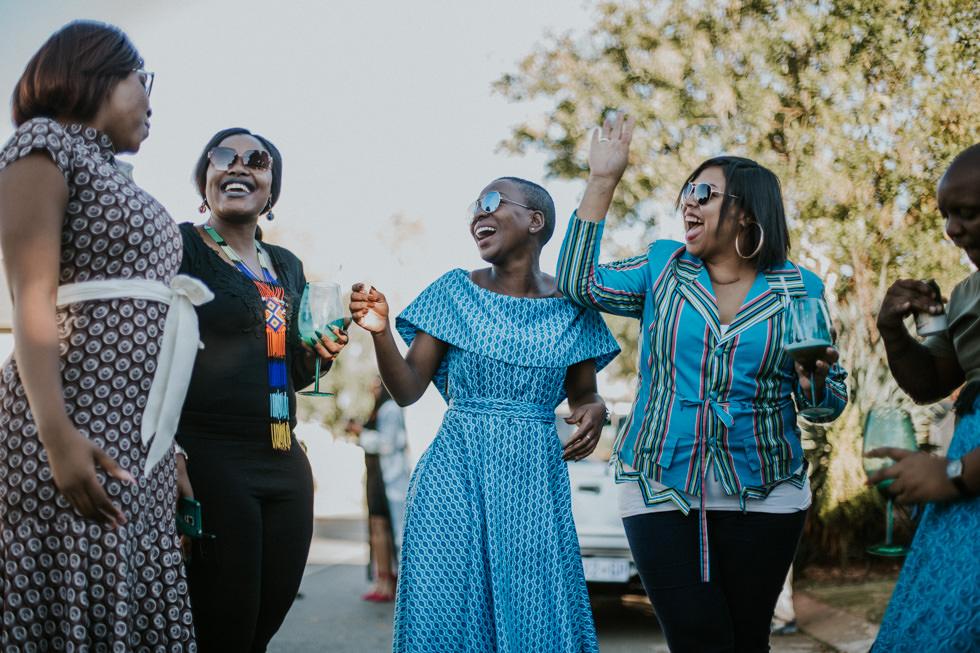 tradicional-wedding-soweto-50