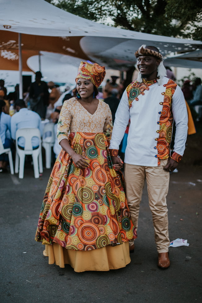tradicional-wedding-soweto-84