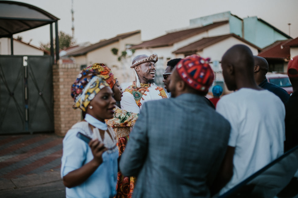 tradicional-wedding-soweto-87