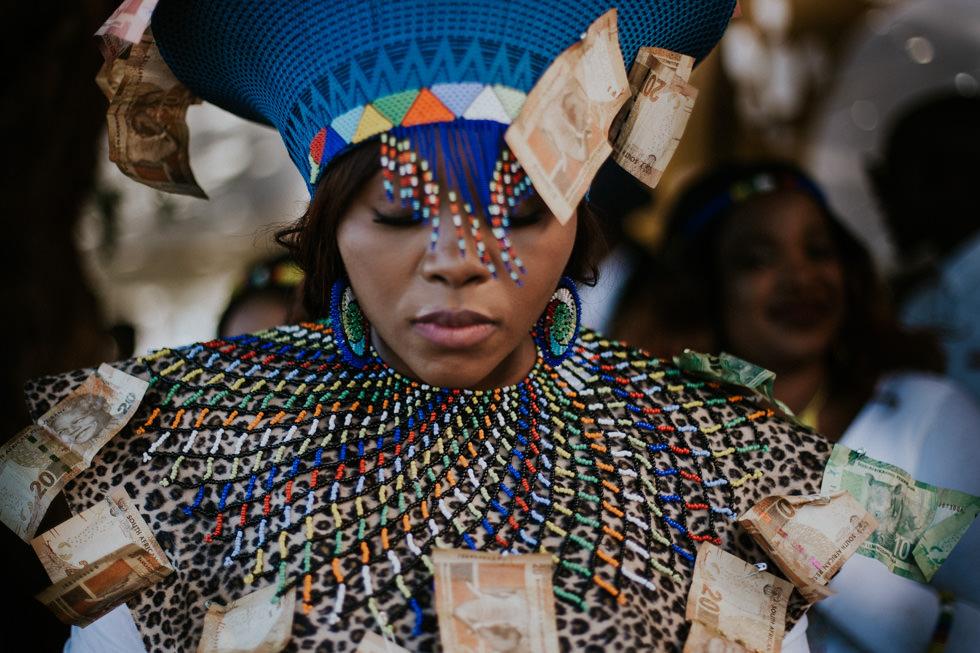 tradicional-wedding-soweto-9