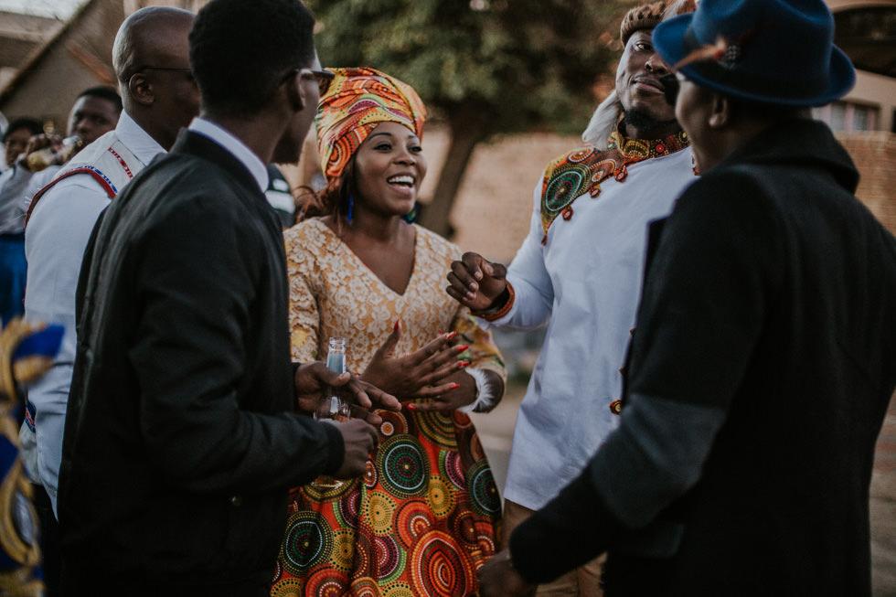 tradicional-wedding-soweto-98