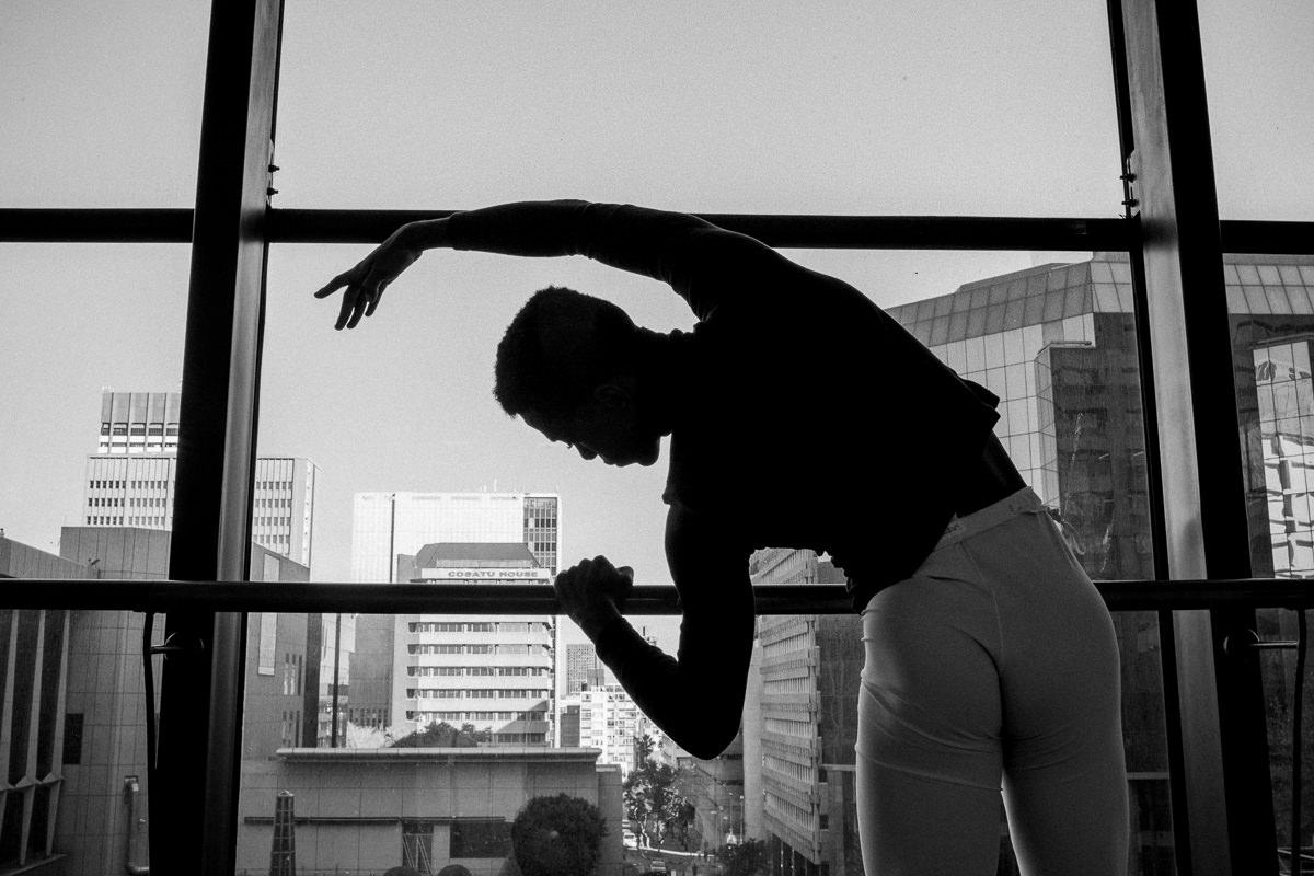ruan-galdino-jburg-ballet-24