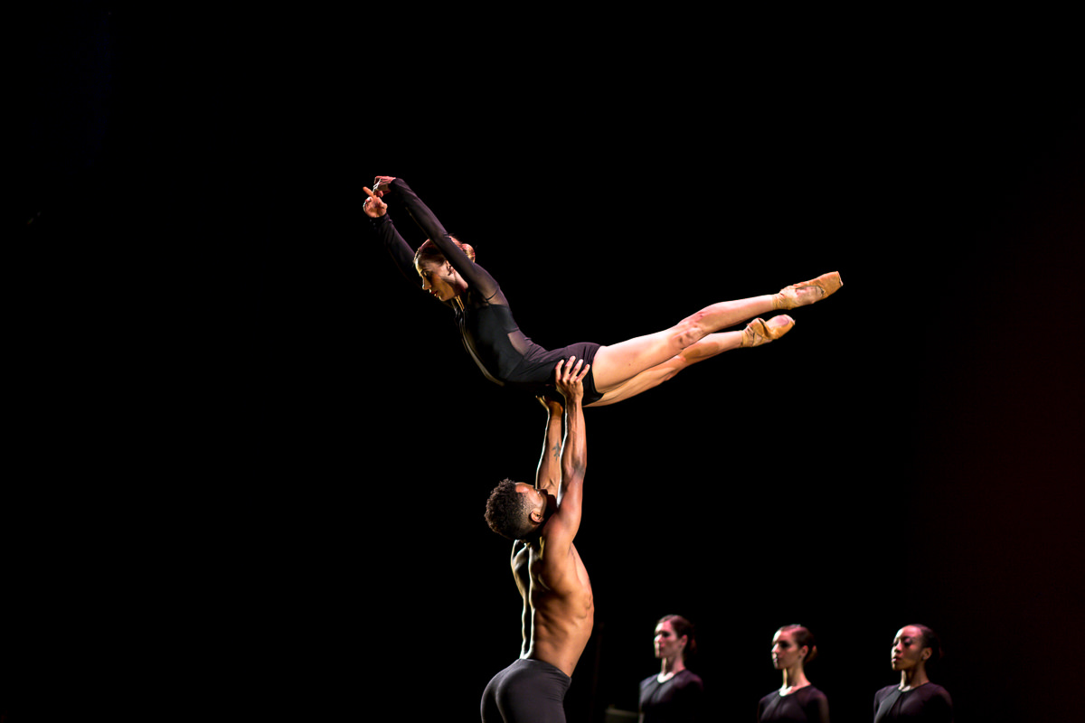 ruan-galdino-jburg-ballet-3-3