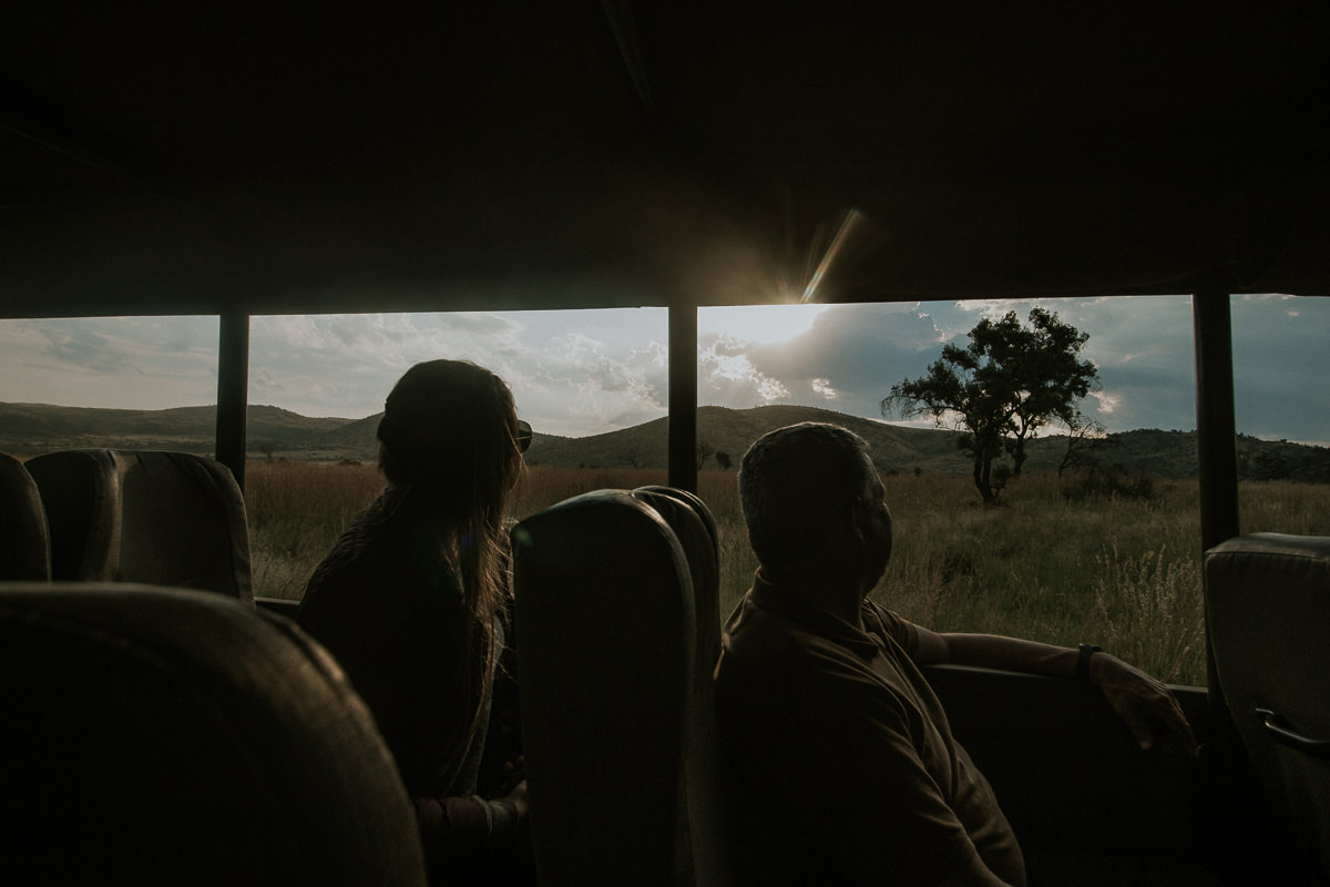 azambujas-na-africa-184