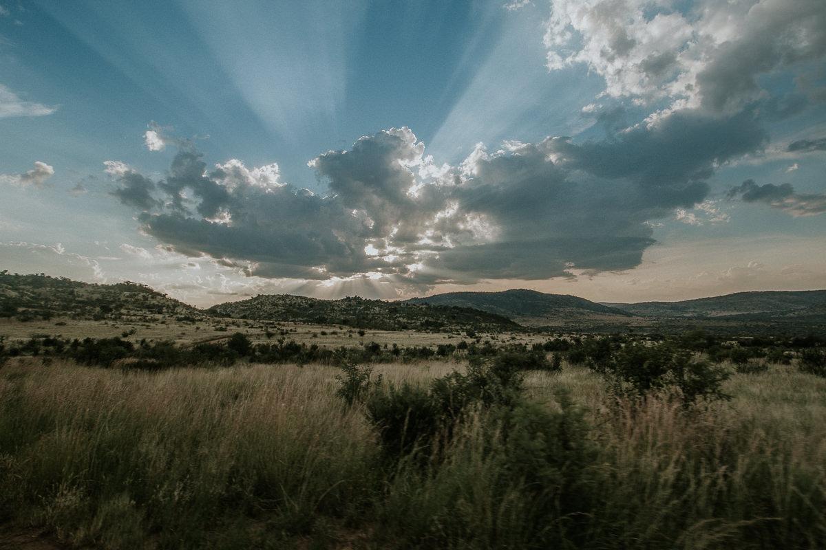 azambujas-na-africa-187