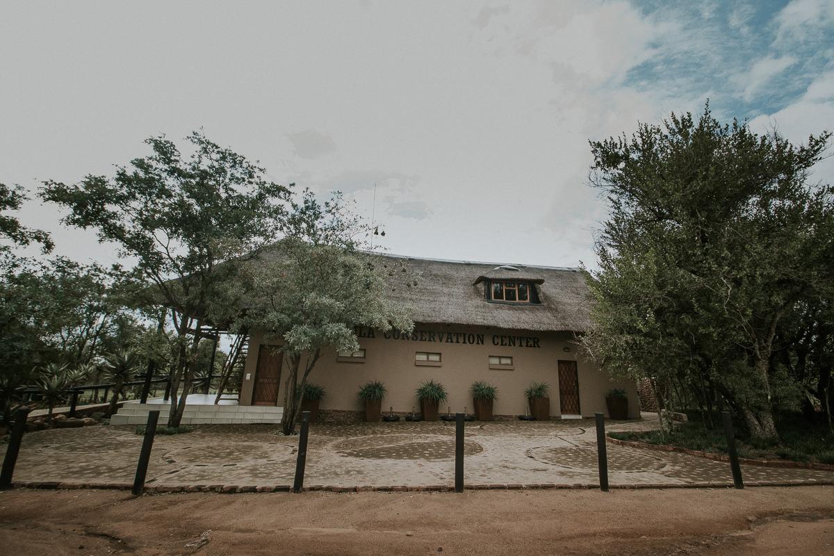 azambujas-na-africa-285