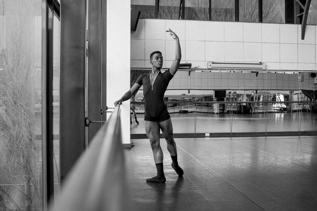 ruan-galdino-jburg-ballet-54