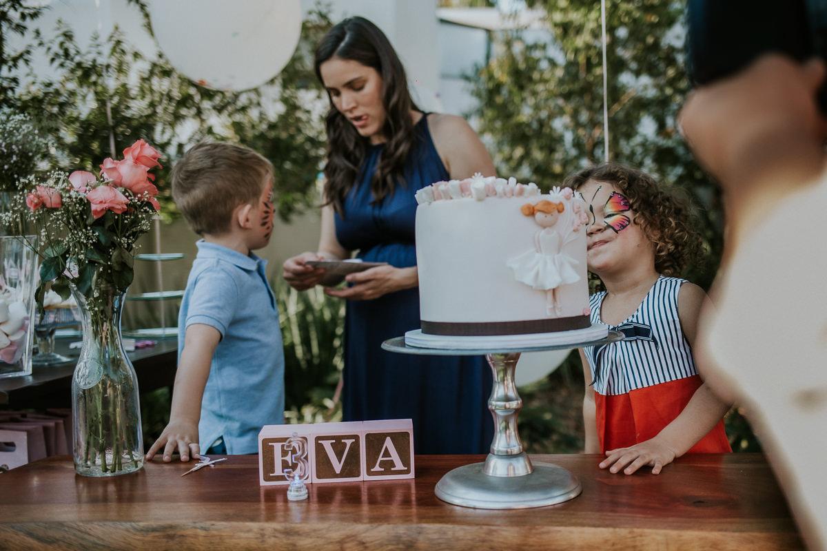 3rd-birthday-eva-watson-johannesburg-33