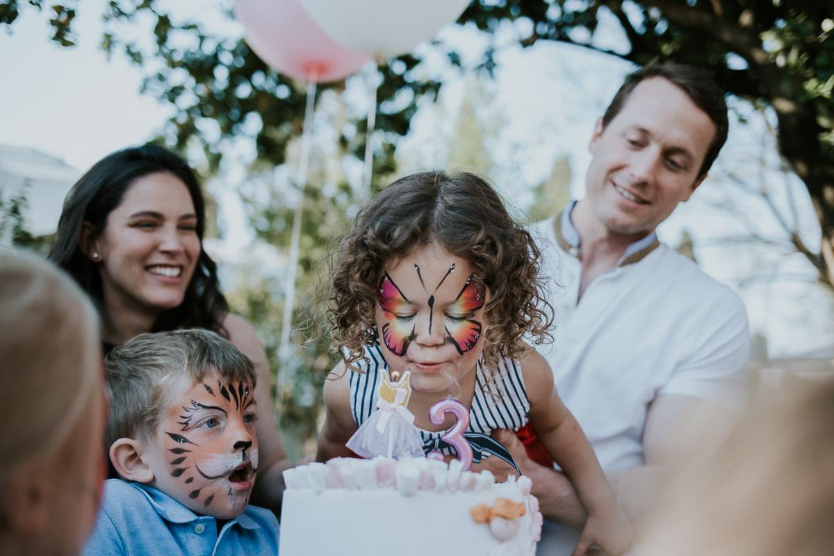 3rd-birthday-eva-watson-johannesburg-37
