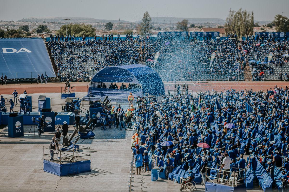 DA-rally-elections-2019-jburg-16