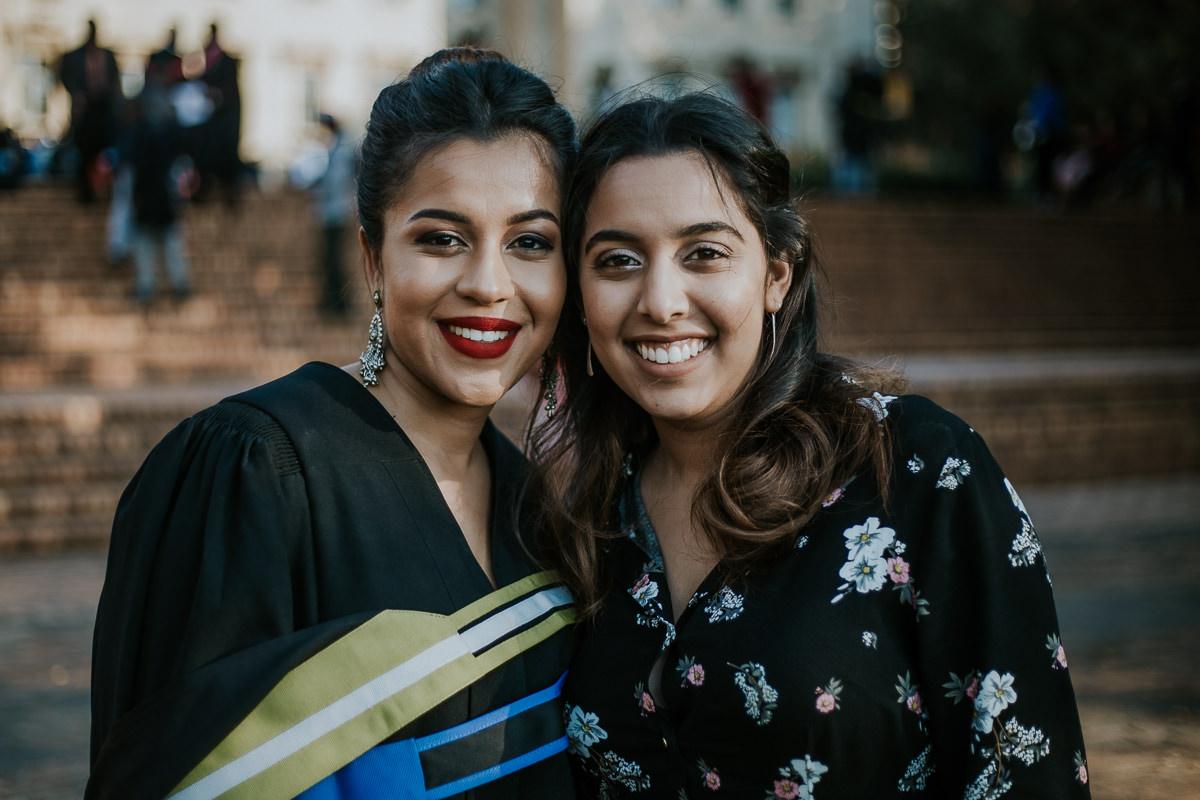 alicia-graduation-wits-johannesburg-22