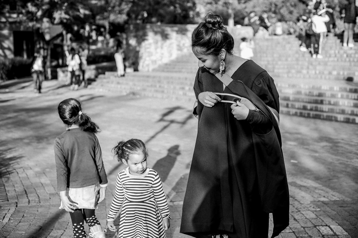 alicia-graduation-wits-johannesburg-28