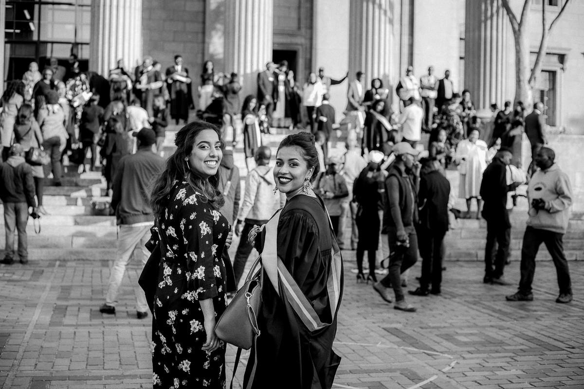 alicia-graduation-wits-johannesburg-30