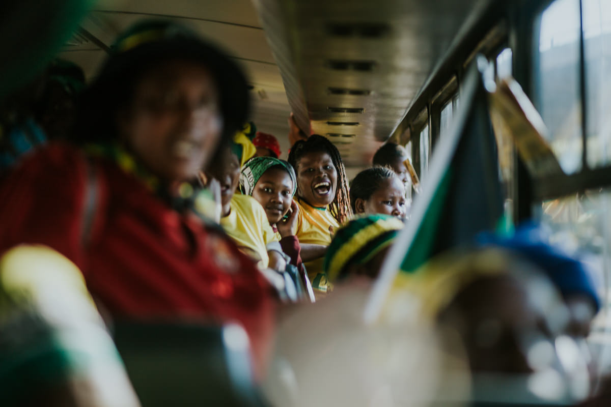 anc-rally-elections-2019-jburg-15