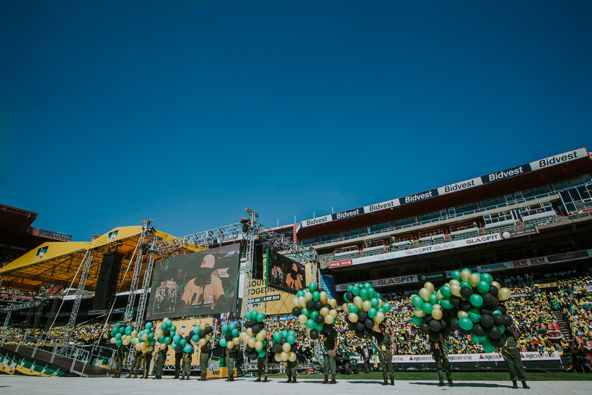 anc-rally-elections-2019-jburg-16