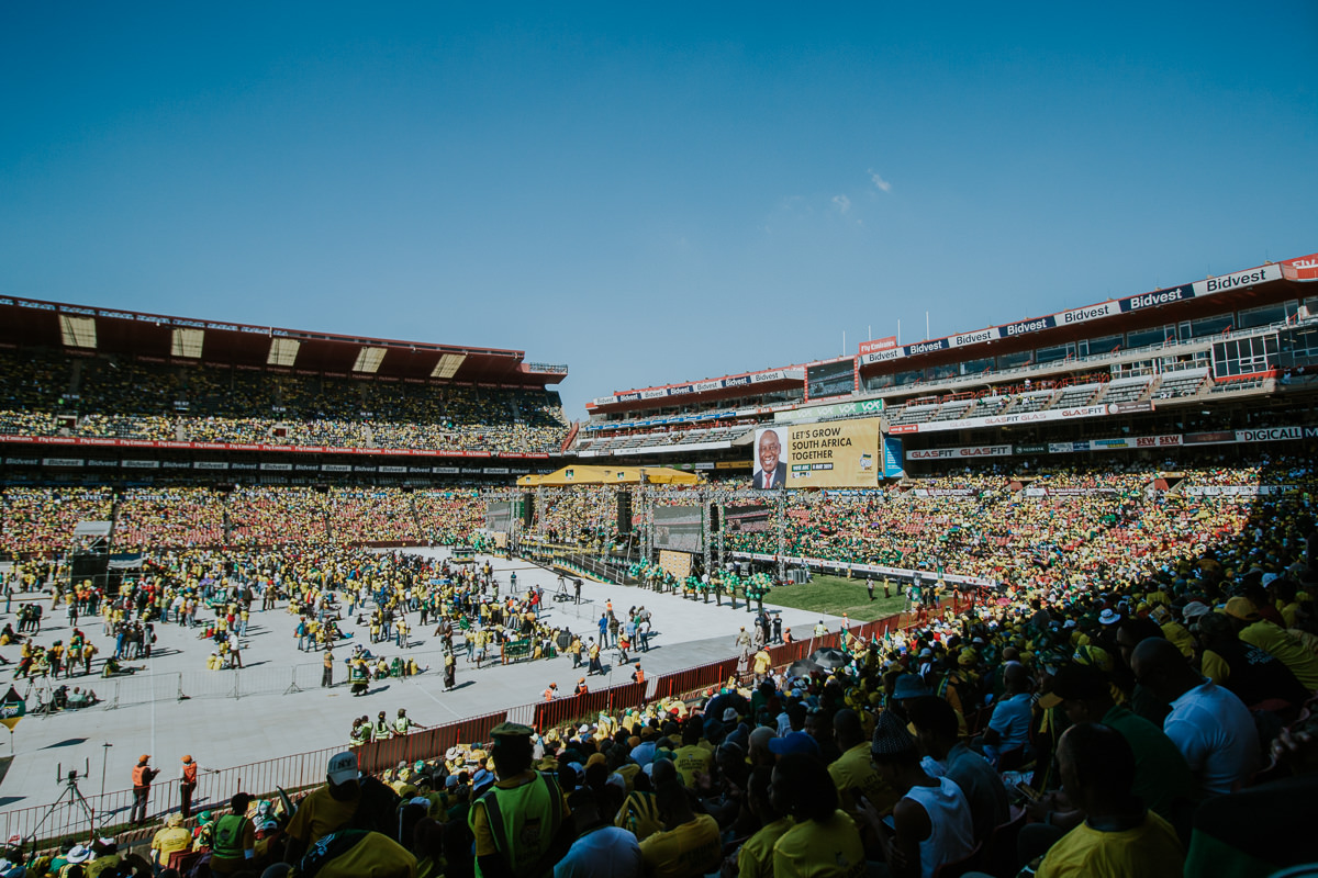 anc-rally-elections-2019-jburg-18