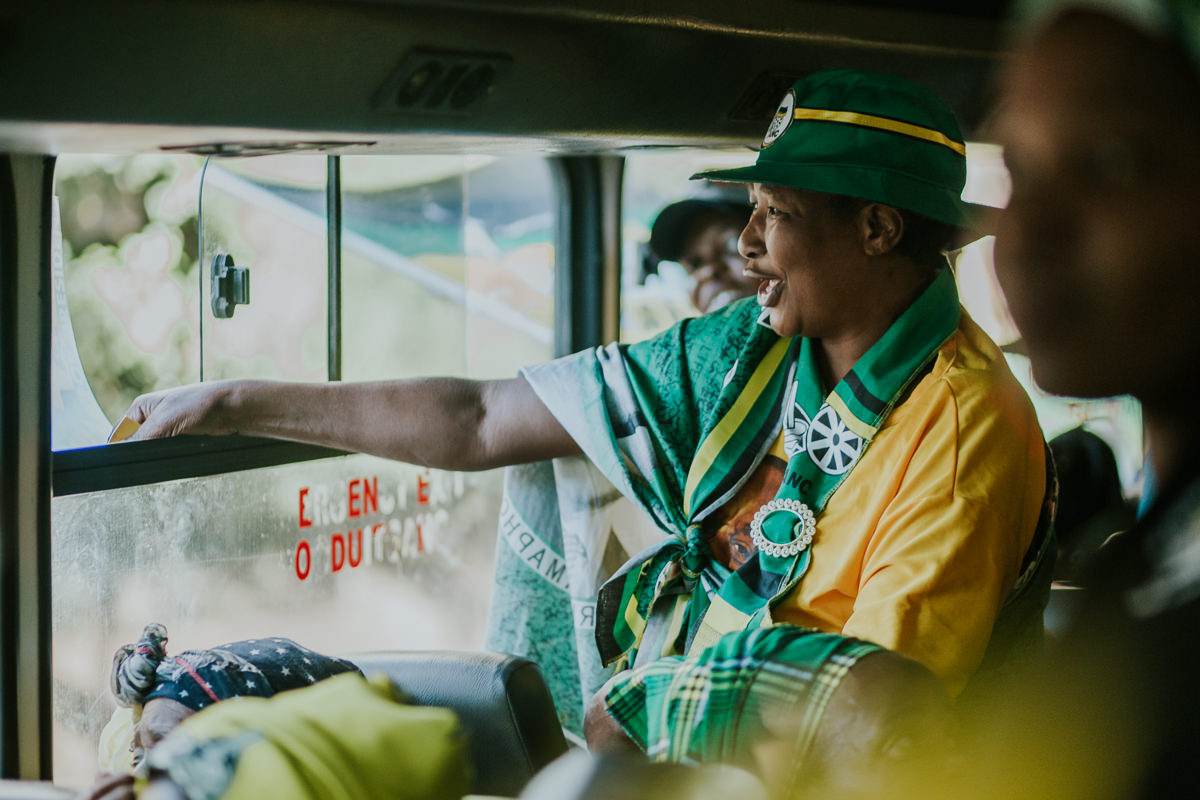 anc-rally-elections-2019-jburg-19