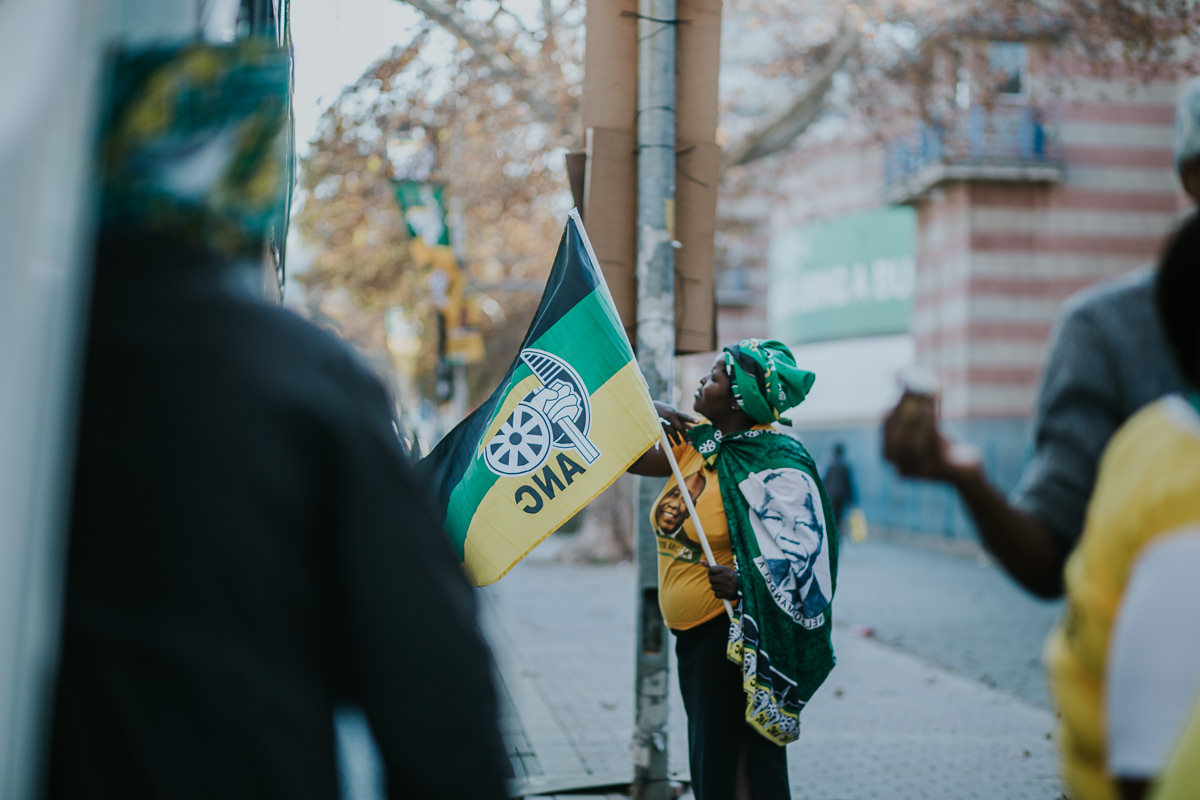 anc-rally-elections-2019-jburg-20