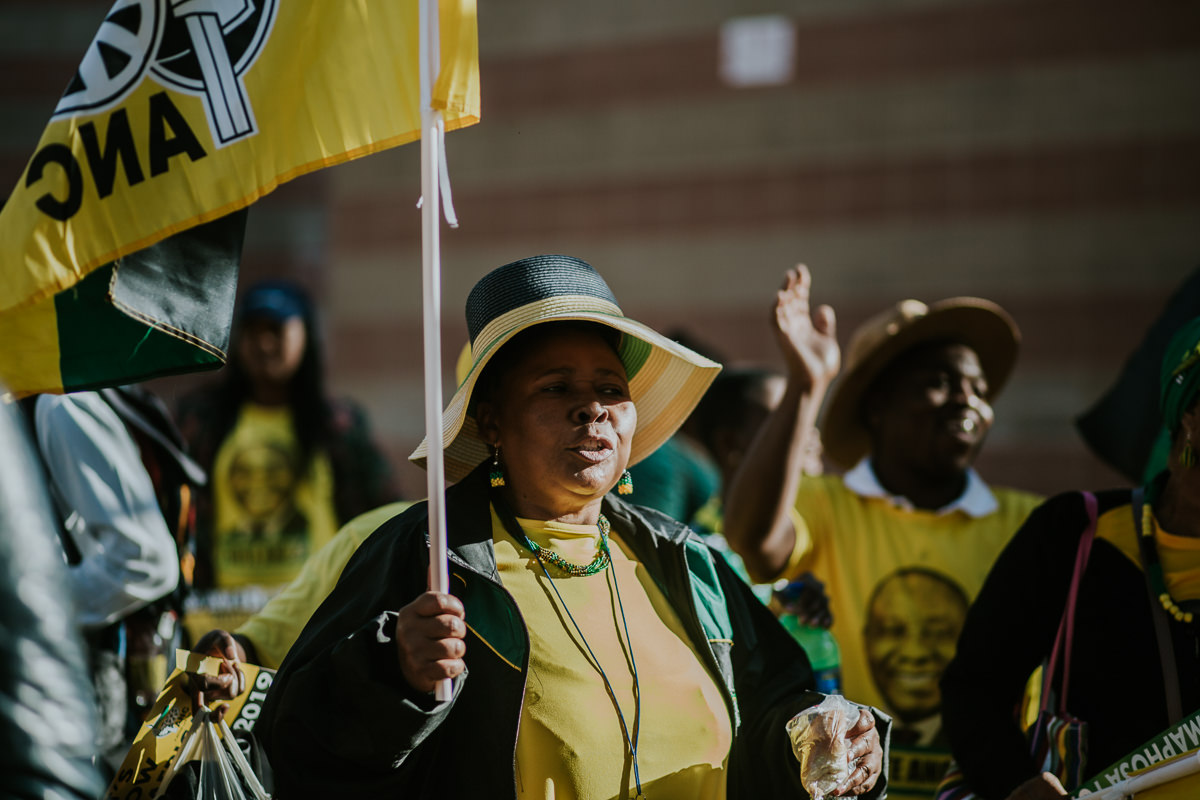 anc-rally-elections-2019-jburg-23
