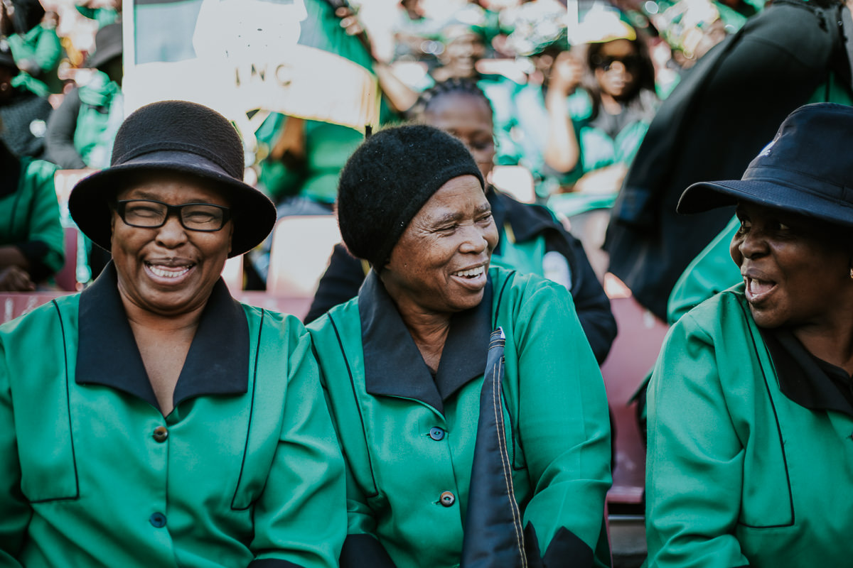 anc-rally-elections-2019-jburg-26