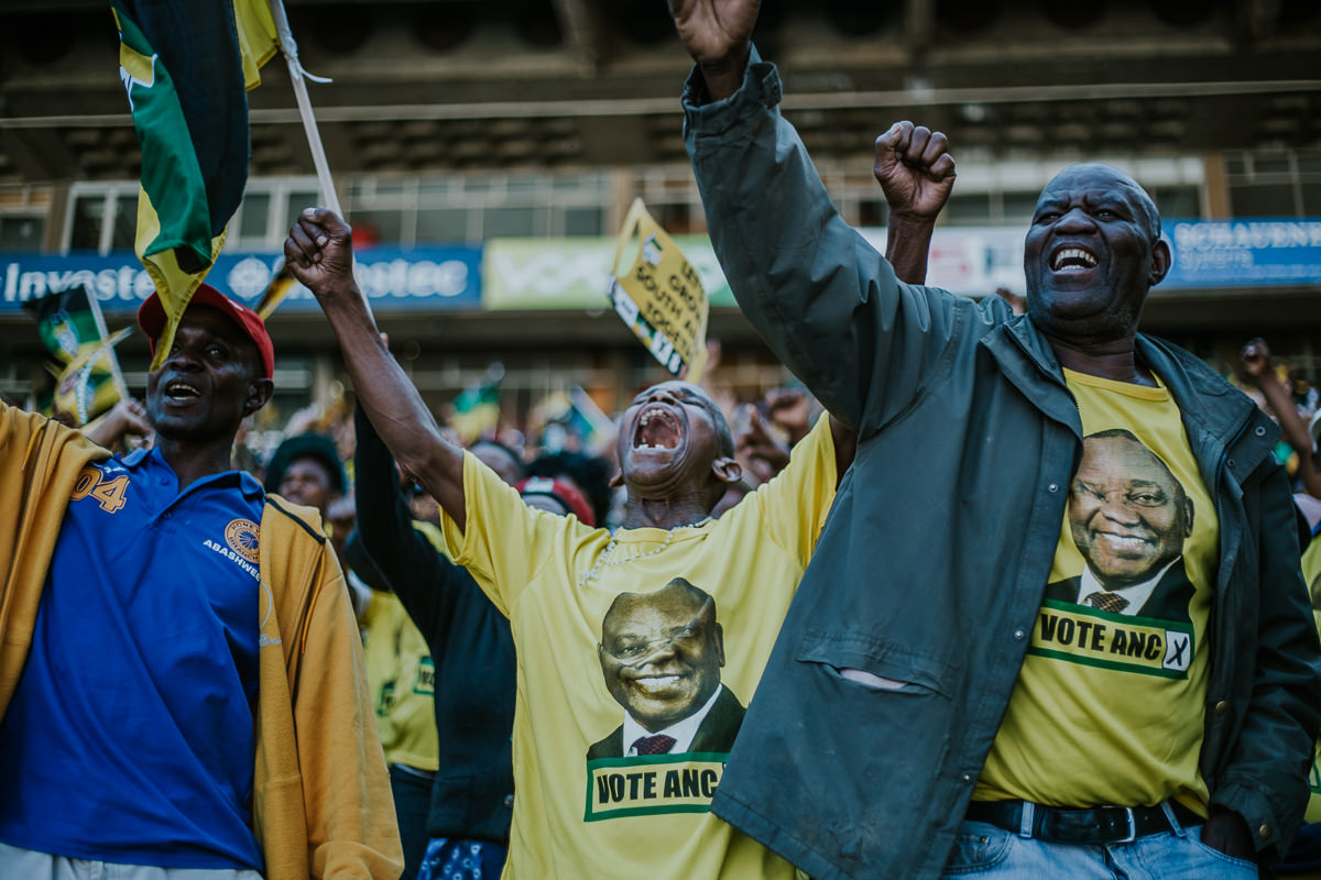 anc-rally-elections-2019-jburg-29
