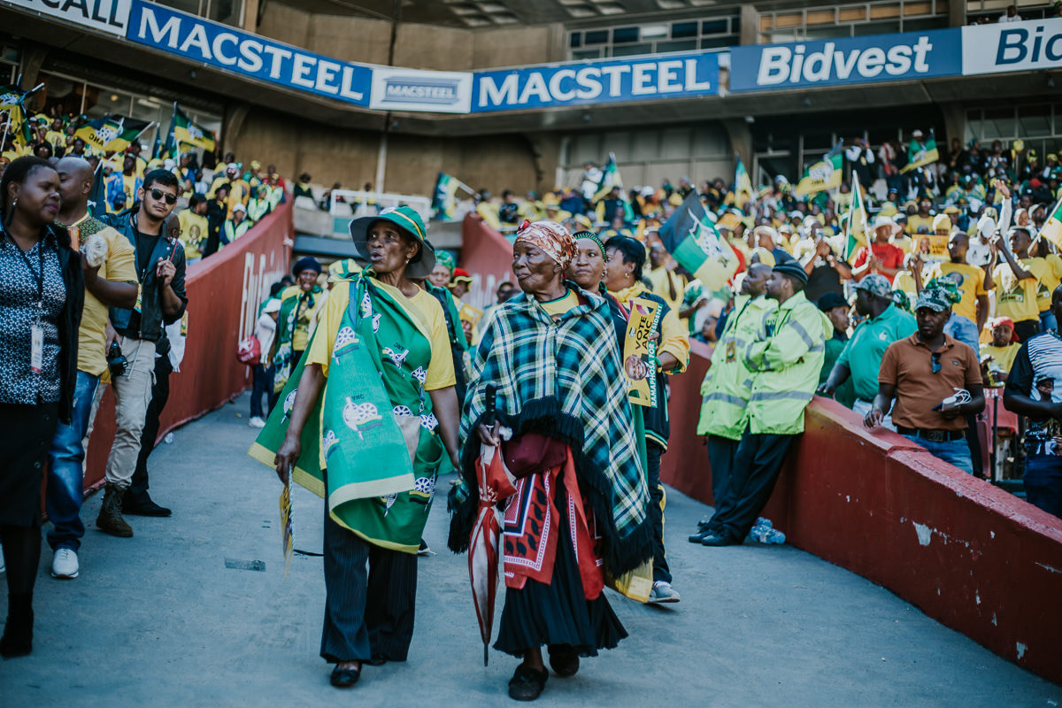 anc-rally-elections-2019-jburg-31
