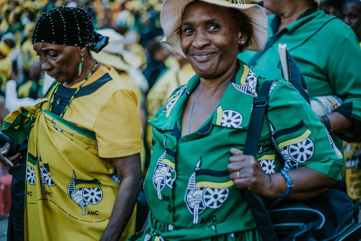 anc-rally-elections-2019-jburg-32