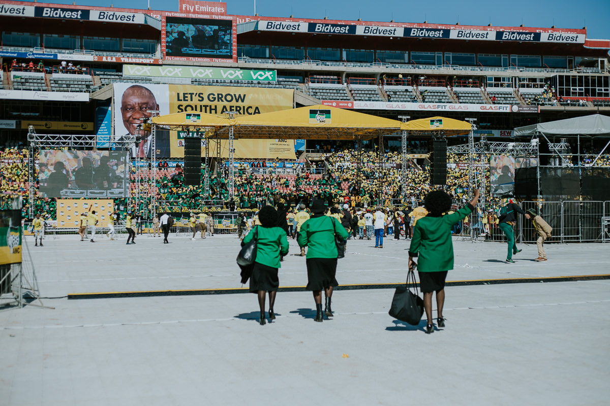 anc-rally-elections-2019-jburg-35