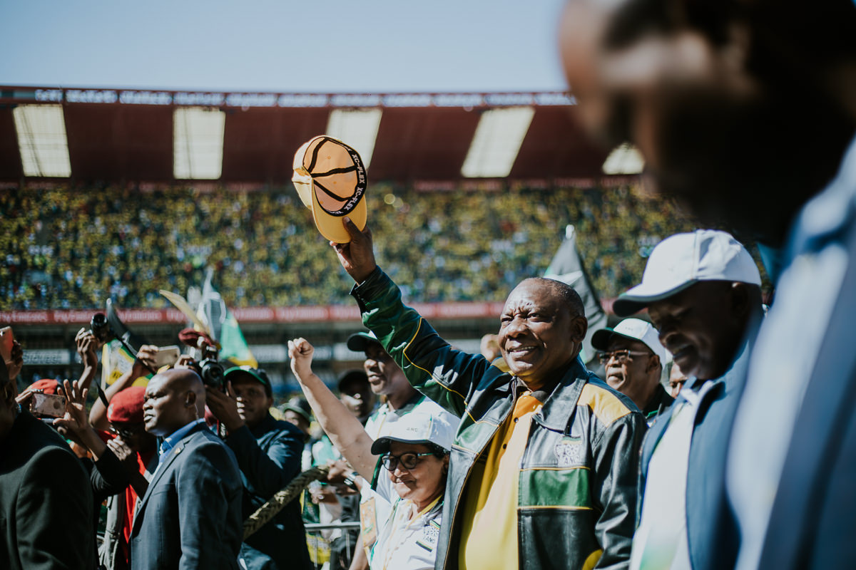 anc-rally-elections-2019-jburg-37